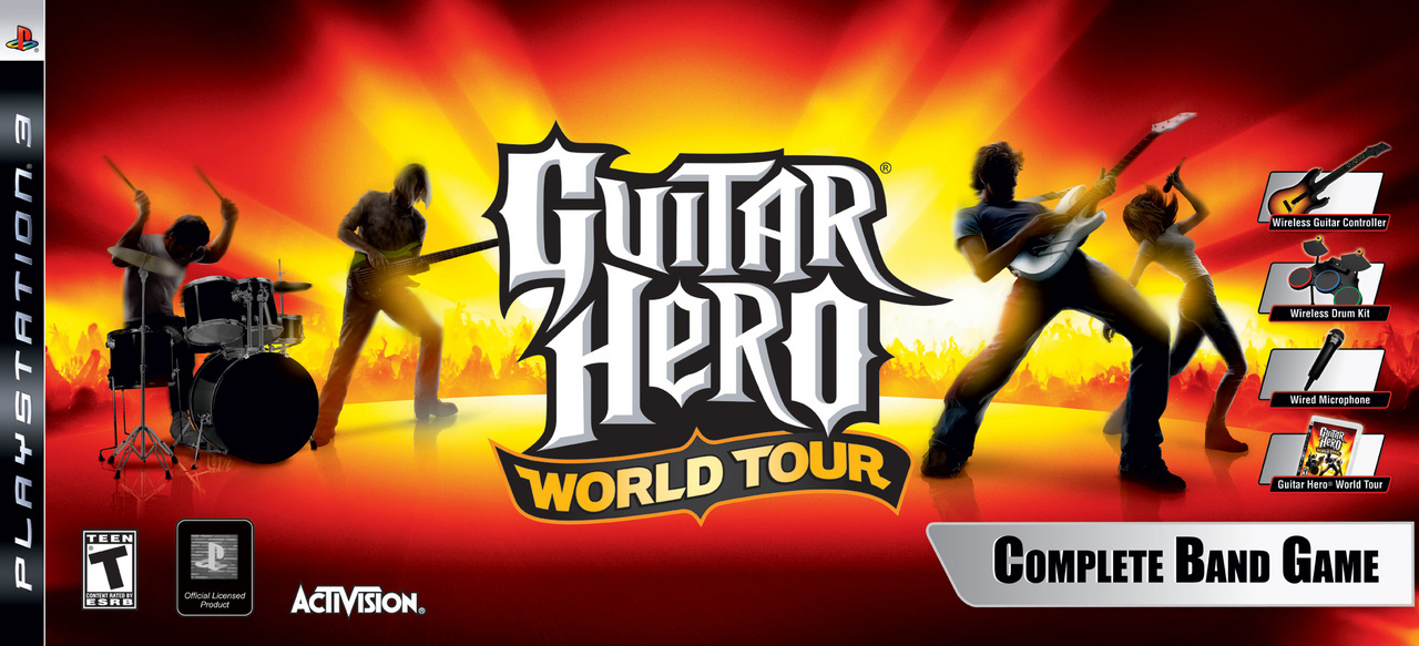 guitar_hero_world_tour_box